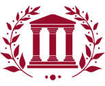Bernard D. Faigenbaum - Attorney at Law Logo